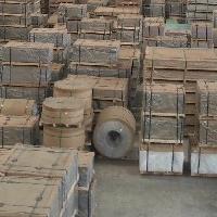 3003铝板 现货铝板