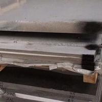 铝材批发7A19航空模具制造铝材