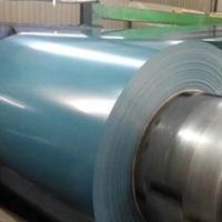 彩色铝皮定制调色管道防腐保温用