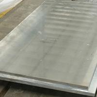 6063铝板 冷轧铝板