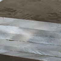 東輕鋁7004-T6鋁合金板許用應力