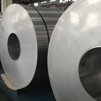 管道设备防腐保温用铝皮-炼油厂防腐保温铝板-保温铝卷-保温防护波纹波浪铝板