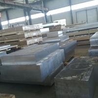 陕西6011-T5中厚铝板化学性能