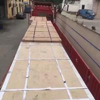 西安6301-T5国标6061中厚铝板厂家