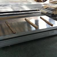 市場6110-T6511鋁合金板使用性能及介紹