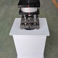 正峰数控断桥<em>铝</em><em>门窗</em>机械设备厂家 铝型材气动压力机 小冲床
