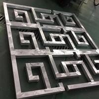 榆中四合院铝角花 仿古铝窗花工程日韩免费高清线视频