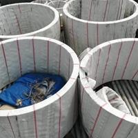 厂家直销6061铝管 6063铝管 5083铝管现货供应