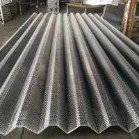 雨棚机场铝单板订购厂家