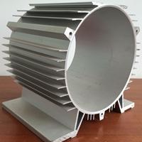 电机壳体铝型材厂家直销