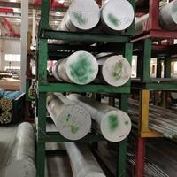 进口铝棒6063铝棒6061无缝铝管