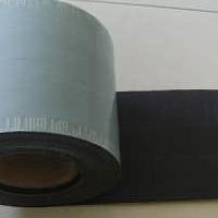 临沂市管道焊口电热熔套/管道补口材料