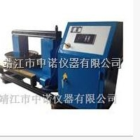安铂GJ30-SJ3齿圈加热器 感应轴承加热器电机铝壳加热器