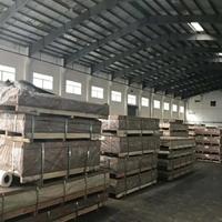 3005高导热铝板 拉伸铝板