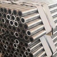 供应2A11铝管 2A12铝棒 质量好 交货快