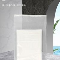 PLA全降解塑料袋,你了解多少?