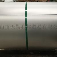 进口浦项SA1D镀铝板