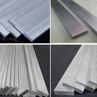 国标铝排、氧化铝排、耐冲压铝排