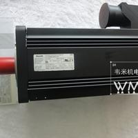 力士乐REXROTH伺服电机MSK050C-0600-NN-M1-UP1-NNNN