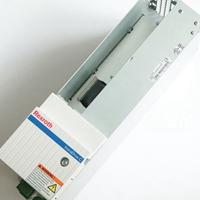 HCS02.1E-W0028-A-03-NNNN力士乐控制器