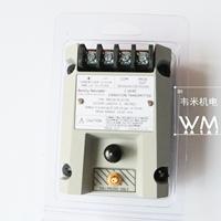 990-05-70-01-01 BENTLY轴振动变送器