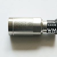 本特利地震传感器177230-01-02-05