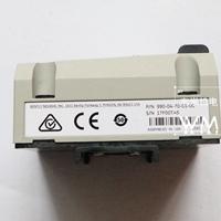 990-04-70-01-00本特利振动变送器