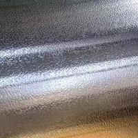 太原0.5mm鋁卷表面美觀,無油漬