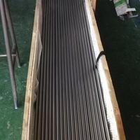 哪里有现货3003-H38铝棒成批批发一公斤多少钱