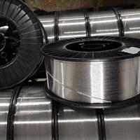 健康器械铝型材铝结构件焊接选船王铝焊丝