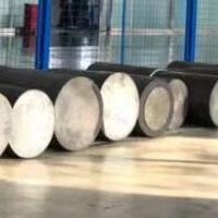 广西5056铝棒厂家3003铝棒厂家25mm_铝合金棒
