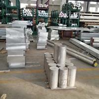 6082铝合金价格 6082铝棒每吨价格