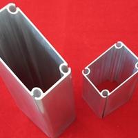 高强度铝型材定做