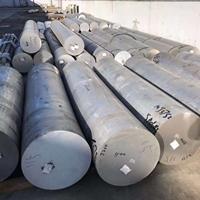 定西6063铝棒-上海余航铝业