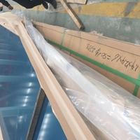 陕西6010超宽铝板可以定制