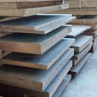 5052模具铝板有什么优势?