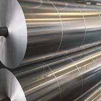 厂家现货销售铝卷 铝合金卷 3003铝卷 1060铝卷-质优价廉