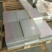 福建5A43超宽铝板切割3003铝板铝板切割加工