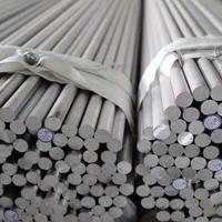 四川高等12小直径铝棒现货供应