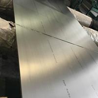 天津5654-H14中厚铝板厚度160mm