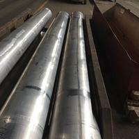 安徽5052-H22热处理强化合金抗高温铝棒