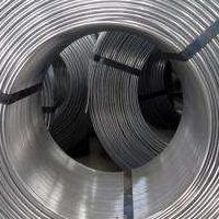 廊坊薄鋁板多少錢一平方