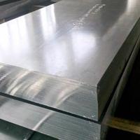 5052铝板6061铝板5083铝板3003铝板