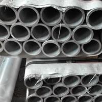 6063铝管?铝棒~6061铝管规格