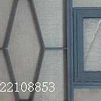 黑龙江齐齐哈尔焊接铝窗花铝窗花厂家直销铝窗花供应商