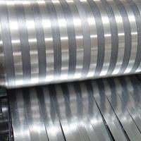 陽泉3003合金鋁皮庫存出售