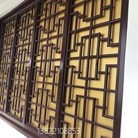 西藏山南大量供应铝窗花铝窗花款式规格定做铝窗花供应商