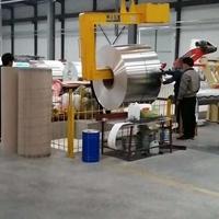 承德电厂用铝卷规格全