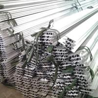 河南管道專用鋁卷表面美觀,無油漬
