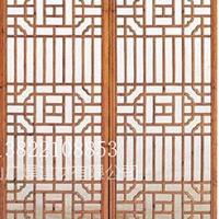 河南三门峡专业生产铝窗花铝窗花款式规格定做铝窗花供应商